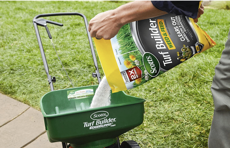 Best Dandelion Killer You Can Get & Be Sure Your Lawn Is Unharmed