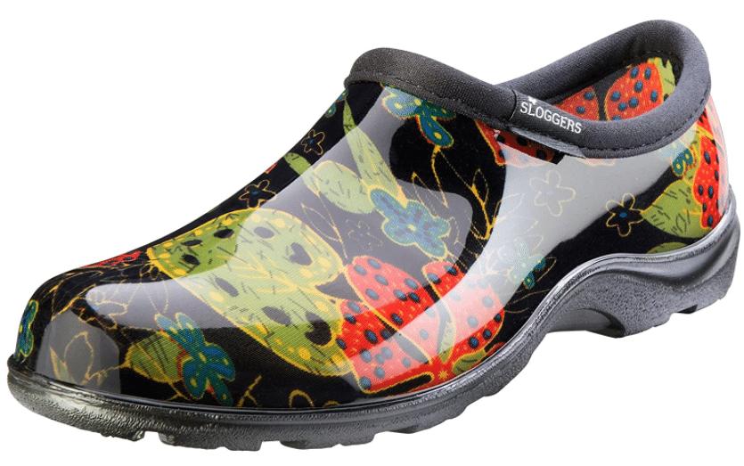 Sloggers Women's Waterproof Garden Shoe